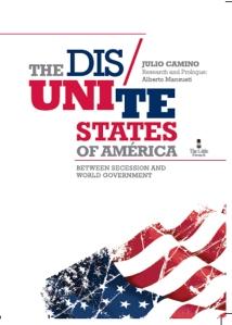 Dis Unite States of America
